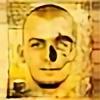 RNAcid's avatar