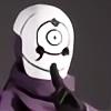Rnamon's avatar