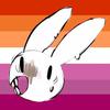 rnarchhare's avatar