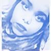 rnaymuna's avatar