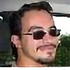 rnbastos's avatar
