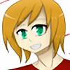 RnChii's avatar