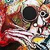 RNCraighead's avatar