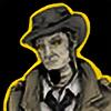 rndavies-art's avatar