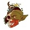 rndfantasy's avatar