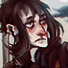 rndinah's avatar