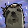 rndmnm's avatar
