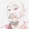 rndmtask's avatar