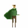RndomRPGer's avatar