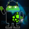 Rne800's avatar