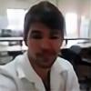 RNeiva's avatar