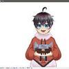 RNFDRAWING's avatar
