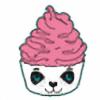 rnfl's avatar