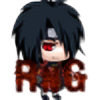 RnG-RockNGame's avatar