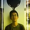 rngg-dipa's avatar