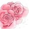 rnikodem's avatar
