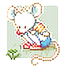 rniq's avatar