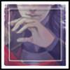 rnischief's avatar