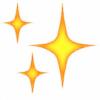rnist's avatar