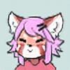 rniyo's avatar