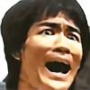rnjs's avatar