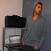 rnnnb's avatar