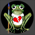 RNormady's avatar