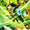 RnRshinobi26's avatar