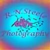 RNSteele-Photography's avatar