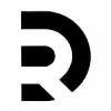 RNTdesign's avatar