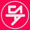 rntentn's avatar