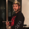 rnulan's avatar