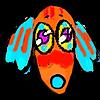 Rnxr's avatar