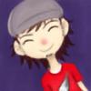Ro-Arts's avatar