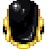 ro-butts's avatar