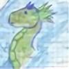 Ro-heryn's avatar
