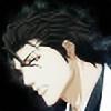 ro-kurorai's avatar