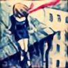 Ro-mashka's avatar