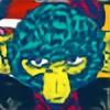 Ro-ol's avatar