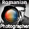 RO-Photo's avatar