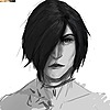 Ro-ul's avatar