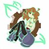 RO-VAN's avatar