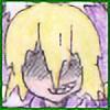 Ro-Yplz's avatar