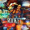 Ro0ket's avatar