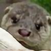 ro10442's avatar