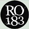 ro183's avatar