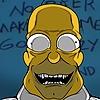 Ro4le's avatar
