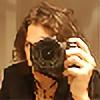 ro4r's avatar