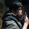 ro733's avatar