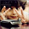 Ro7i-M's avatar